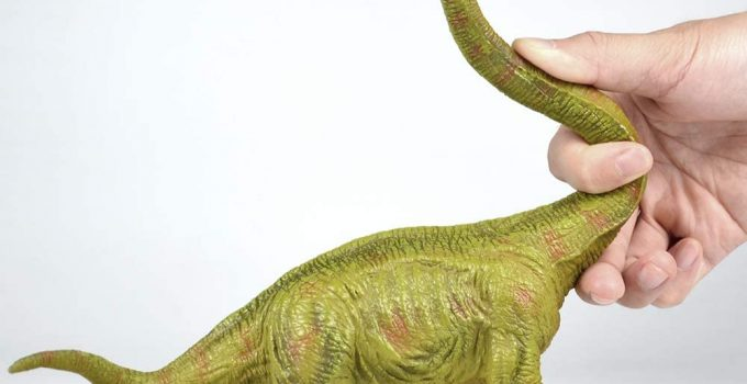 Dinosauri Giocattolo per Bambini