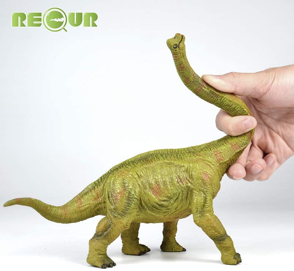 Dinosauro Giocattolo