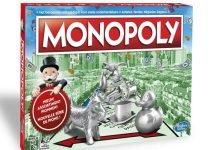 Monopoly, uno dei Giochi in Scatola Più Popolari e Apprezzati